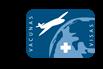 Vacunas en Viajes Logo