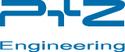 P+Z Engineering Logo
