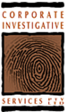 Corporate Investigative Services