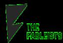 Fableists Logo