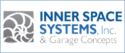 Inner Space Systems, Inc.
