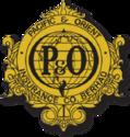 Pacific & Orient Insurance Co. Bhd Logo
