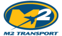 M2 Transport Logo
