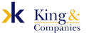 King and Companies