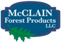 Mcclain Forest Products