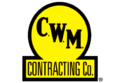 C.W. Matthews Contracting Co. Logo