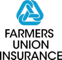 National Farmers Insurance
