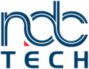 NDC Technology Consultants