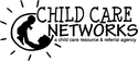 Child Care Networks