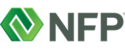 National Financial Partners