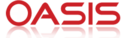 OASIS Alignment Services