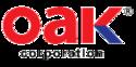Oak Corporation Logo