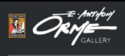 E Anthony Orme Gallery Logo