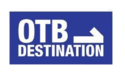 OTB Destination