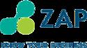Zap Technologies Logo