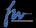 F+W Media Logo