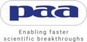 PAA Automation Logo
