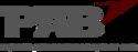 Pacific Auto Body & Paint Logo