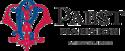 Pabst Mansion Logo