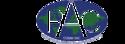 Pac Comm Inc Logo