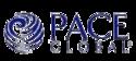 Pace Global Logo