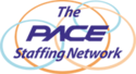 PACE Staffing Network Logo