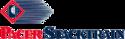 Pacer Stacktrain Logo