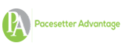 Pacesetter Insurance Group Logo