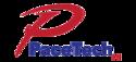 Pace Tech Inc Logo