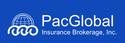 Pac Global Logo