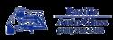 Pacific Auto Glass Logo