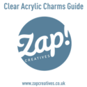 Zapcreatives Logo