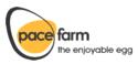 Pace Farm Logo