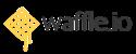 Waffle.io Logo