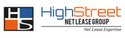 HighStreet Net Lease Group