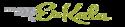 Faces by EsKala Logo