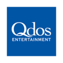 Qdos Entertainment Logo