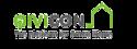 QIVICON Logo