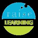 Raise Learning
