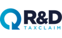 R&D Tax Claim Logo