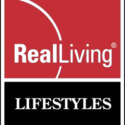 Real Living Lifestyles