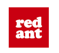 Red Ant