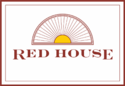 Red House Custom Building