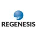 REGENESIS Remediation Technologies