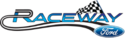 Raceway Ford Logo