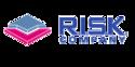 R.I.S.K. Logo
