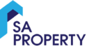 SA Property Logo