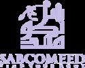 Sabcomeed Logo