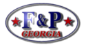 F&P Georgia Logo