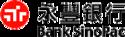 SinoPac Bank